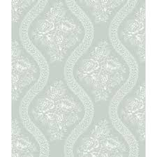Magnolia Wallpaper by Magnolia Home By Joanna Gaines Magnolia Home Chalkboard Removable