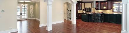 Laminate Flooring Az Bram Flooring Sun City Az Call 623 974 9777