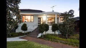 Modern Deco Art Deco Houses Design Ideas Youtube