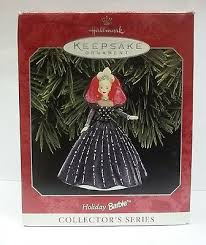 174 best hallmark ornaments images on