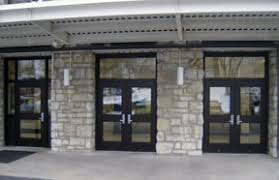 Exterior Doors Commercial Dh Pace Commercial Entry Doors Systems