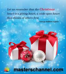 222 best christmas love images on pinterest inspire me