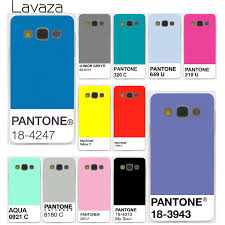 Pantone Colors For 2017 by Online Buy Wholesale Pantone From China Pantone Wholesalers