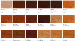 flooring sherwin williams h u0026c water based concrete stain