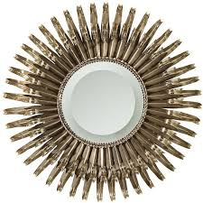 Home Decorating Mirrors by 32 Best Mirrors Images On Pinterest Wall Mirrors Mirrors And