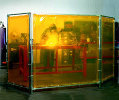 welding curtains osha best curtains for your decorations