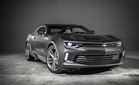 Release Date For 2015 Mustang 2016 Chevy Camaro Release Date Specs Price Review Camaro To