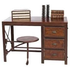 Sauder Graham Ridge Computer Desk Amy Blanchard Sauder Carson Forge Collection Computer Desk 30 1