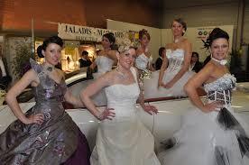 salon du mariage rouen premier salon du mariage d abbeville avec alliance