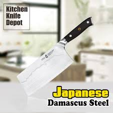 popular cooking knife japanese buy cheap cooking knife japanese