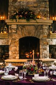 wondrous living room arrangements fireplace innovative ideas