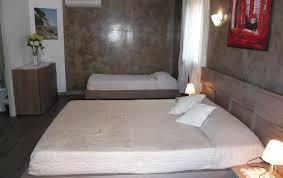 chambre hote porto vecchio table et chambres d hôtes à porto vecchio en corse corse du sud