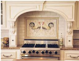 wall tile for kitchen backsplash painted tile and brick store