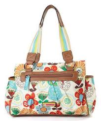 bloom purses official website best 25 bloom ideas on diy bags diy purse and