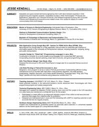 sle professional resume templates 2 resume templates for college students template student cover letter