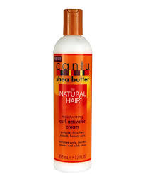 best curl activator for hair cantu shea butter moisturizing curl activator cream 5 99 afro