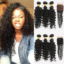 hairstyles for virgin hair 78 best curly virgin hair images on pinterest natural hair
