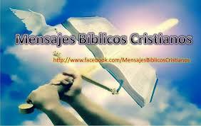 imagenes de mensajes biblicos cristianos mensajes bíblicos cristianos home facebook