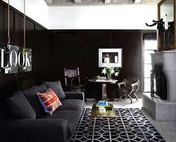 Carpets For Living Room Brilliant Carpeting Ideas For Living Room With Living Room Decor
