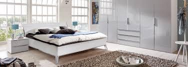 Wohnzimmer M El Mann Mobilia Möbel Rundel Ihr Möbelhaus In Ravensburg