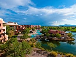 Arizona travel log images Best 25 phoenix arizona attractions ideas phoenix jpg