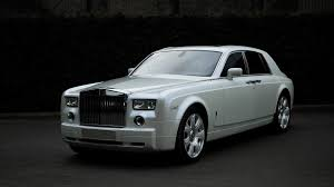 rolls royce wraith wallpaper rolls royce phantom wallpaper