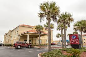 Comfort Suites Jacksonville Florida Comfort Suites Oceanview Amelia Island 2017 Room Prices Deals
