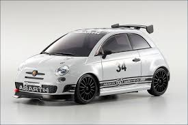 695 best z and gt images on kyosho mini z set mr 03 abarth 695 corse mzp 134 gb