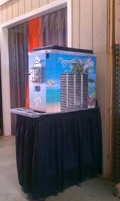 margarita machine rentals margarita machine rentals dallas tx since 1998