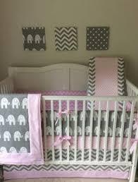 Crib Bedding Bale New Kite Bertie Cosi Cot Cot Bed 4 Set Bedding