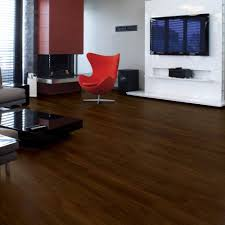 Allure Laminate Flooring Reviews Flooring 9e13c1b9ebec 1000 Trafficmaster Take Home Sample Allure