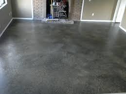 concrete floor paint colors u2013 laferida com