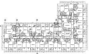 l shaped apartment floor plans nice l shaped apartment floor plans 3 firstfloor png wolofi com