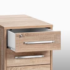 Schreibtisch Rollcontainer Schreibtisch Rollcontainer Covers Mit Schloss Wohnen De