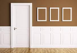louvered interior doors home depot bedroom interior doors lowes with frame panel home depot bedroom
