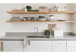 neptune kitchen furniture neptune limehouse kitchen kitchen pinterest kitchens modern