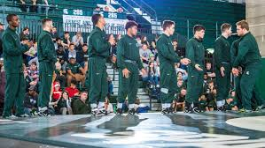 Watch Major Chionships The 5 Biggest U S Open - michigan state hosts 2018 big ten chionships michigan state