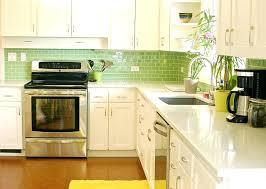 green glass tiles for kitchen backsplashes green glass backsplashes kitchens subscribed me