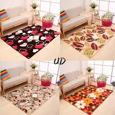 chambre salon 2017 nouveautés 3d tapis de sol tapis pour chambre salon cuisine