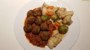 ikea sav cuisine ikea restaurant sacramento restaurant reviews phone number