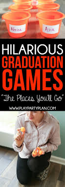 academy graduation party designs graduation party invitations cheap with academy