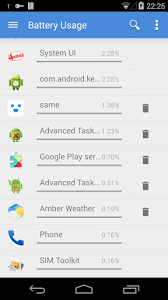uninstaller android easy uninstaller apk for android