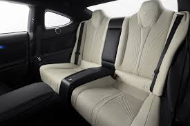 lexus gs300 for sale in raleigh nc rear cup holders clublexus lexus forum discussion