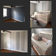 paint color sw 7015 repose gray from sherwin williams baby c s