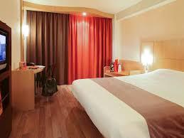 Schlafzimmer Einrichten Wie Im Hotel Hotel Ibis Braga Preisgünstiges Hotel Im Historischen Zentrum Von