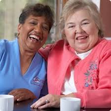 Comfort Keepers In Home Care Comfort Keepers In Home Care 11 Photos Home Health Care 942