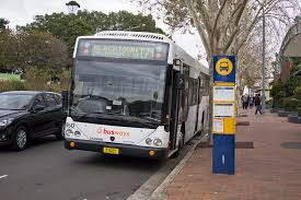 file busways mo 9701 custom coaches u0027cb60 u0027 bodied scania k230ub