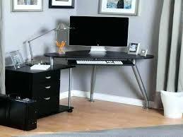 Buy Corner Desk Corner Computer Desks Cheap Buy Corner Computer Desk Inspirational