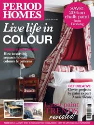 period homes and interiors period homes interiors magazine get your digital subscription