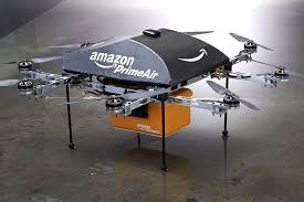 helicopter transporter black friday target amazon to provide drone hunters with target practice in cambridge
